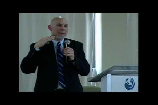 Presentando el Evangelio